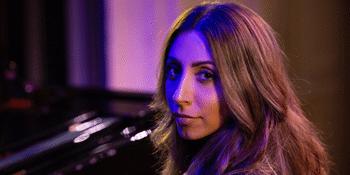 Hannah Ana - EP Launch