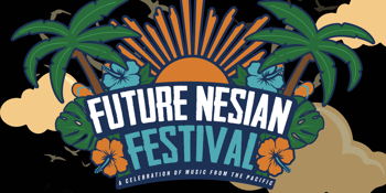 Future Nesian Mini Festival