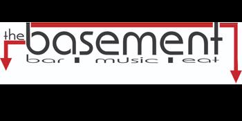 Catnip Kaiser - The EP Tour