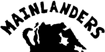 Mainlanders + Philomath