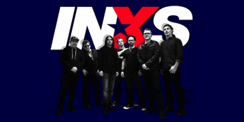What You Need - INXS Tribute Show