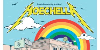 Moechella