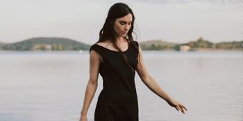 Lisa Mitchell – 'Zombie' Single Launch