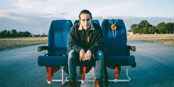 Riley Pearce - The Landing Songs EP Tour (YALLINGUP)