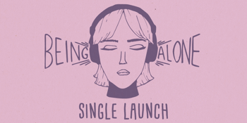 Flossy 'Being Alone' Single Launch