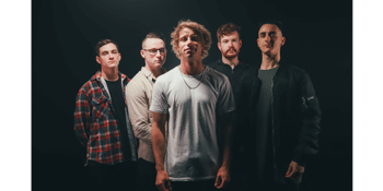 CANCELLED - Nautical Mile (EP Launch)