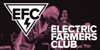 Electric Farmers Club