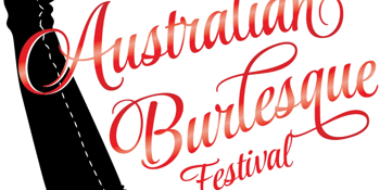 The Australian Burlesque Festival – New Follies!