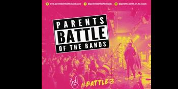 PARENTS BATTLE OF THE BANDS 3