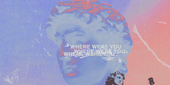 All Regards 'Where Were You' Single Launch w/The Delirious & Bloody Ripper