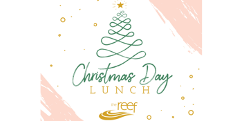 Christmas Day 2019.Christmas Day 2019 Tickets At Noosa Reef Hotel Noosa Heads