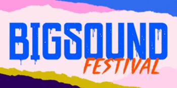 BIGSOUND Festival 2018