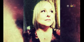 Lyn Bowtell - Wiser