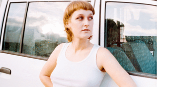 Carla Geneve - EP Tour