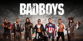 Badboys Australia