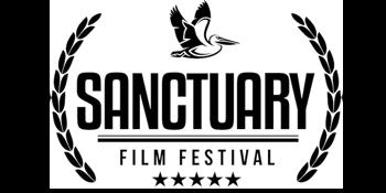 Sanctuary Cove International Film Festival 2018