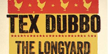 Tex Dubbo