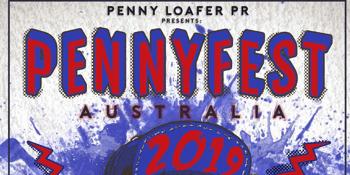 Pennyfest '19