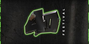 4D Festival 2021