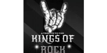 A Tribute To The KINGS OF ROCK