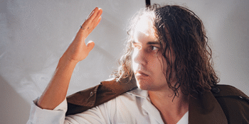 Kevin Morby (USA)