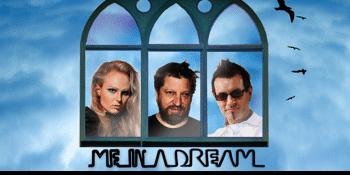 Matinee: Me in a Dream