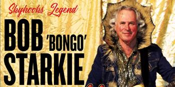 Bob 'Bongo' Starkie's Skyhooks Show