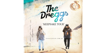 The Dreggs (Early Show)
