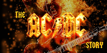 The AC/ DC Story