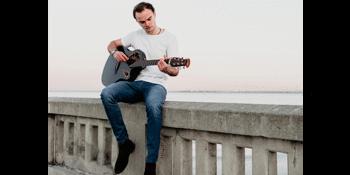Matinee: Chris Heskett (Album Launch)
