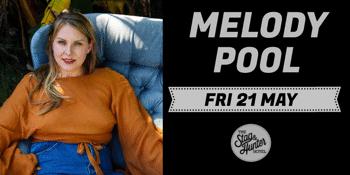 Melody Pool