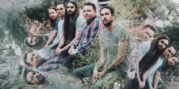 PIANOS BECOME THE TEETH (USA)