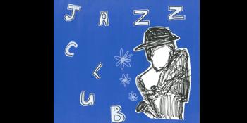 Daisies Jazz Club Launch w/ Muma Ganoush and Natural Appetites