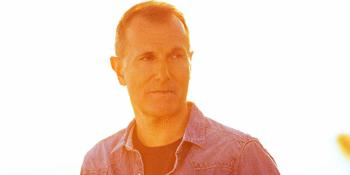 James Reyne - Matinee