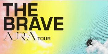 The Brave - Perth