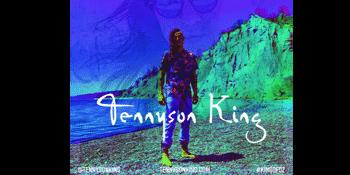Tennyson King