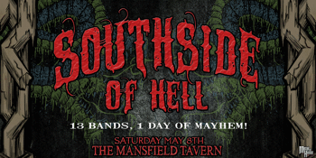 Southside of Hell 2021