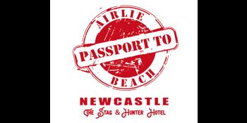 Passport To Airlie Heat 3