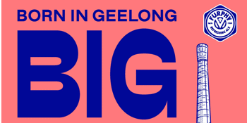 Born In Geelong Festival