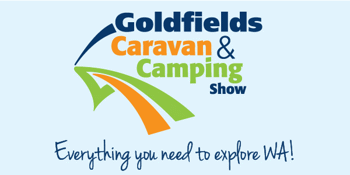 The Goldfields Caravan & Camping Show