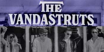 The Vandastruts