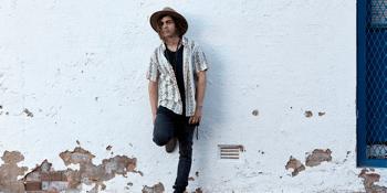 Nathan Cavaleri + Dylan Wright