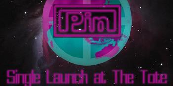 Pin Single Launch