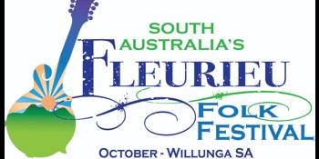 Fleurieu Folk Festival 2019