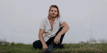 Kyle Lionhart - 'Too Young Tour'