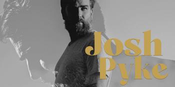 Josh Pyke Regional Tour 2021