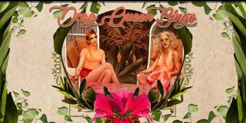 June Drag Queen Bingo