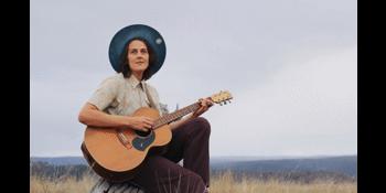 Kerryn Fields (Album Launch - Matinee)