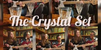 The Crystal Set