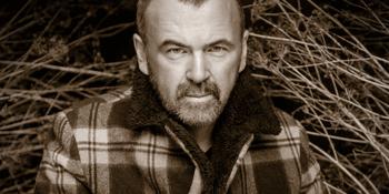 Michael Waugh - The Cast tour